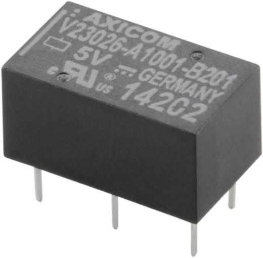 TE Connectivity V23026-A1002-B201 Printrelais 12 V/DC 1 A 1 Wechsler 1 St.