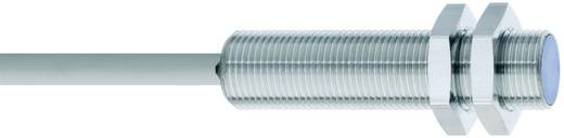 Induktiver Näherungsschalter M12 bündig Contrinex DW-AS-607-M12-069