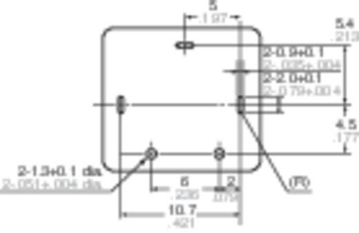 Panasonic CP112 Kfz-Relais 12 V/DC 20 A 1 Wechsler