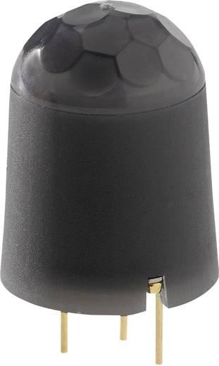 PIR-Sensor Panasonic AMN31111J 1 St. 3 - 6 V/DC (Ø) 10 mm