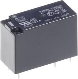 Relé do DPS Panasonic JW1AFSN24F, 24 V/DC, 10 A, 1 spínací, 1 ks