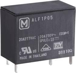 Relé do DPS Panasonic ALF1P12, 12 V/DC, 25 A, 1 spínací, 1 ks