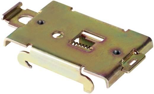 Kühlkörper-Befestigungselement Crydom (L x B x H) 80 x 44.5 x 15.3 mm