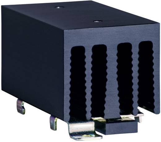 Kühlkörper 3 K/W (L x B x H) 81 x 45 x 46.5 mm Crydom HS301DR