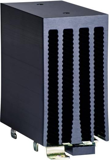 Kühlkörper 2 K/W (L x B x H) 81 x 45 x 86.5 mm Crydom HS201DR