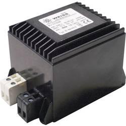 Kompaktní napájecí zdroj Weiss, 24 V/DC, 2,5 A