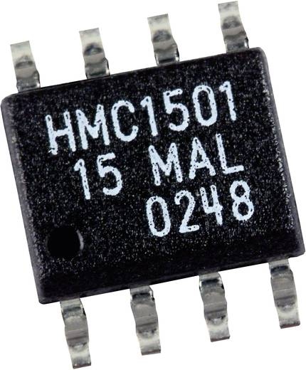 Hallsensor Honeywell HMC1021S 5 - 25 V/DC Messbereich: -477.462 - +477.462 A/m SOIC-8 Löten