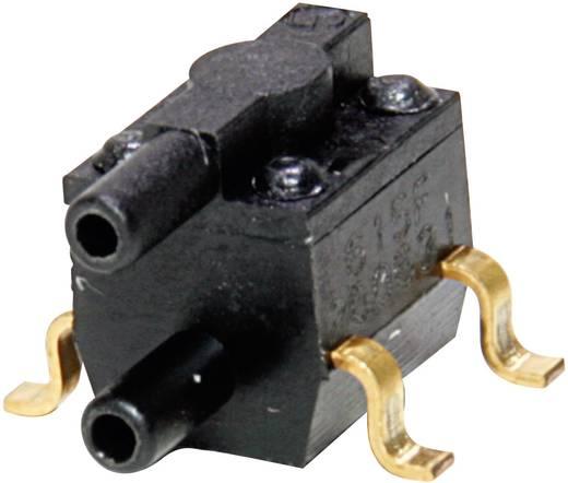 Drucksensor 1 St. Honeywell 26PC15SMT 0 psi bis 15 psi (L x B x H) 7.11 x 6.10 x 7.87 mm