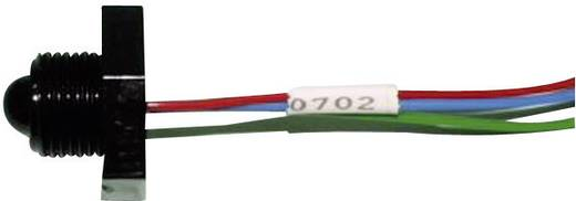 Füllstands-Sensor 1 St. LLE101000 Honeywell Betriebsspannung (Bereich): 5 - 12 V/DC