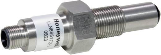 Füllstands-Sensor 1 St. LLN865172-2 Honeywell Betriebsspannung (Bereich): 10 - 40 V/DC