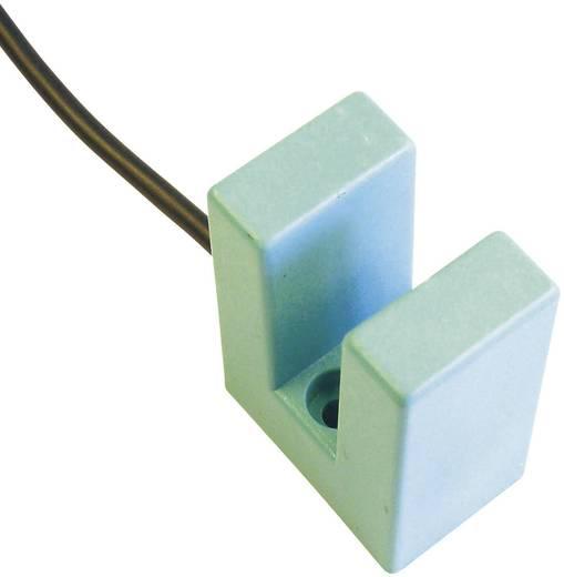 Reed-Kontakt 1 Wechsler 150 V/DC, 150 V/AC 1 A 20 VA Secatec
