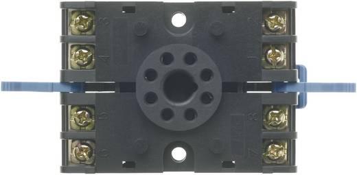 Relaissockel 1 St. Panasonic ATC180031J Panasonic QM4H (L x B x H) 71 x 51 x 25.3 mm