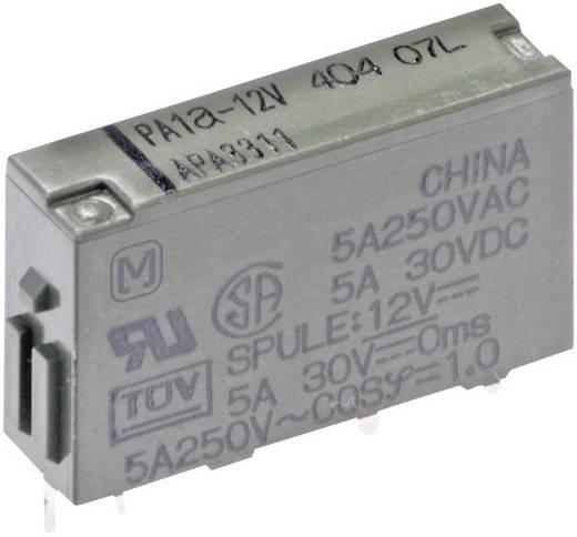 Panasonic PA1A24 Printrelais 24 V/DC 5 A 1 Schließer 1 St.