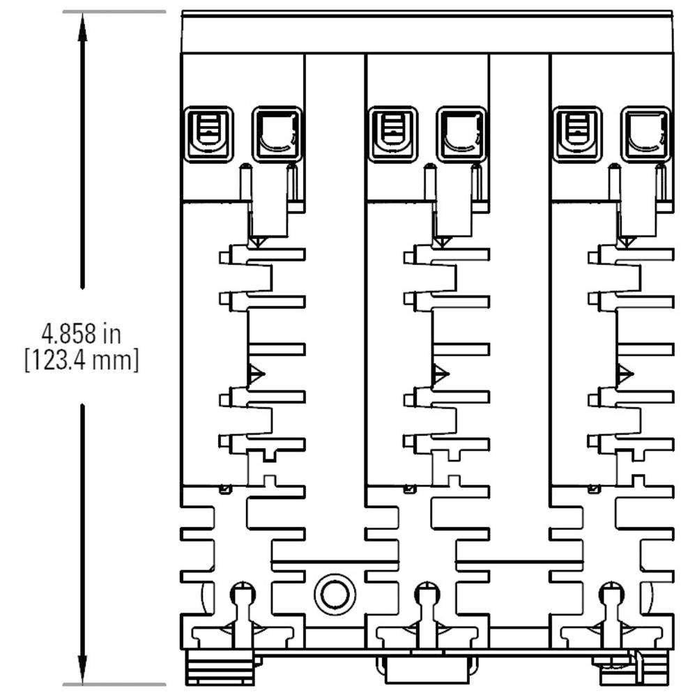 Crydom solid state relay wiring diagram the best wiring diagram 2017 crydom ctrd6025 10 3 phase solid state relay from conrad electronic uk ssr wiring diagram cheapraybanclubmaster Choice Image