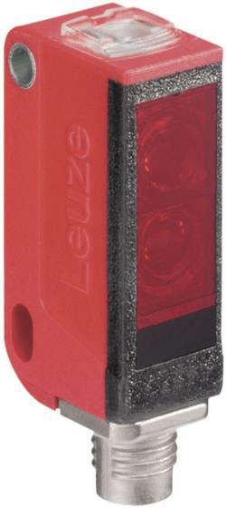 Reflexní optická závora série 3B Leuze Electronic PRK 3B/66-S8, dosah s odrazkou až 6 m