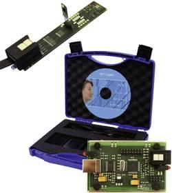 USB souprava pro měření teploty a vlhkosti IST AG LabKit HYT, -40 - +125 °C, 0 - 100% rF