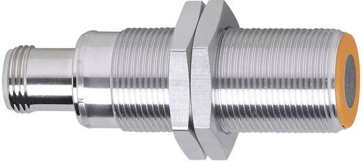 Induktiver Näherungsschalter M18 bündig NPN ifm Electronic IG7102