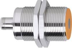 Détecteur de proximité inductif ifm Electronic II7104 IIK3010-BPKG/I/2M M30 affleurant PNP 1 pc(s)