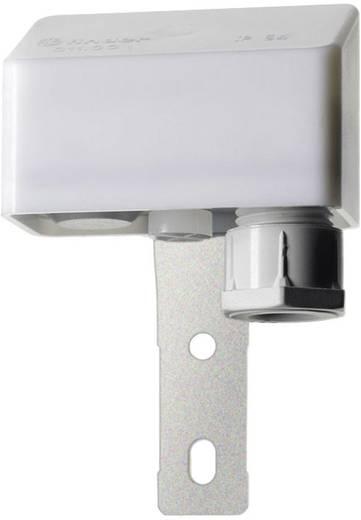 Dämmerungsschalter 1 St. Finder 11.41.8.230.0000 Betriebsspannung:230 V/AC Empfindlichkeit Licht: 1, 30 - 80, 1000 lx, lx 1 Wechsler