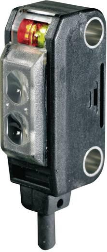 Reflexions-Lichttaster Seitentyp EX22APN Panasonic hellschaltend 12 - 24 V/DC 1 St.