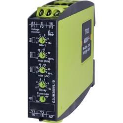 Kontrolné relé tele G2UM300VL10 2390300