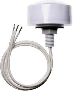 Image of Dämmerungsschalter 1 St. Finder 10.61.8.230.0000 Betriebsspannung:230 V/AC Empfindlichkeit Licht: 10 - 10 lx 1