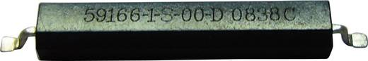 Reed-Kontakt 1 Schließer 200 V/DC 0.5 A 10 W Hamlin 59165-1-S-00-D