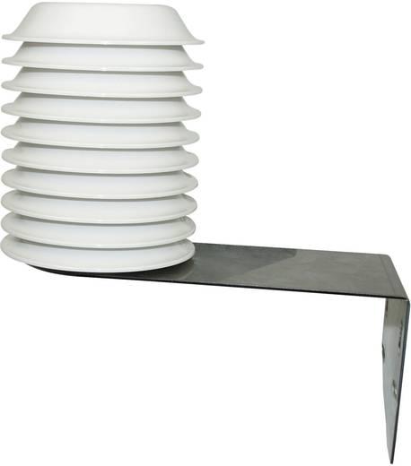 Wetterschutzgehäuse für Feuchtefühler B+B Thermo-Technik STRAHUT-MOWI