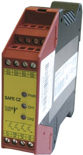 1 St. SAFE CZ Riese Betriebsspannung: 24 V/DC