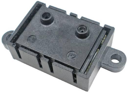 Durchfluss-Sensor 1 St. HAF BSF 0200 C4AX5 Honeywell (L x B x H) 36 x 19.9 x 12.8 mm