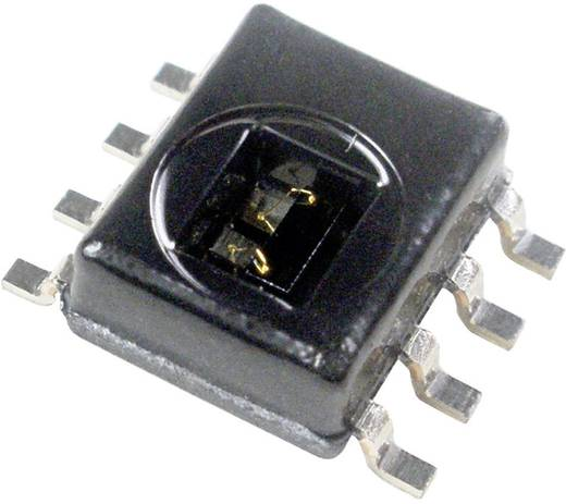 Feuchte-Sensor 1 St. HIH6130-021-001 Honeywell