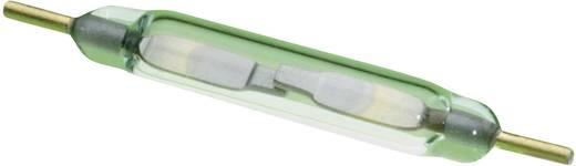 SMD-Reed-Kontakt 1 Schließer 180 V/DC, 130 V/AC 0.7 A 10 W Glaskolbenlänge:10 mm PIC PMC-1001S