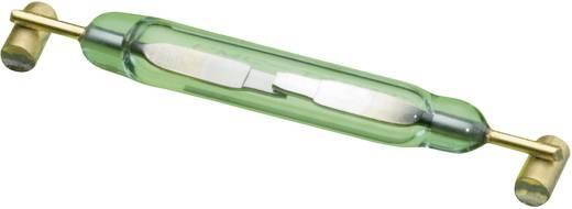 Reed-Kontakt 1 Schließer 200 V/DC, 140 V/AC 1 A 10 W PIC PMC-1401T