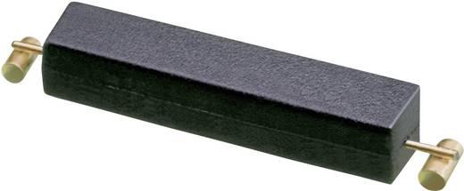 Reed-Kontakt 1 Schließer 180 V/DC, 130 V/AC 0.7 A 10 W PIC PMC-1001TH