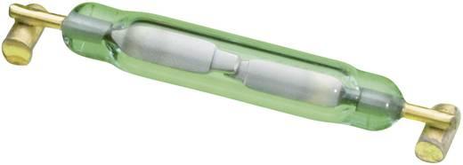 SMD-Reed-Kontakt 1 Schließer 180 V/DC, 130 V/AC 0.7 A 10 W PIC PMC-1001T
