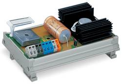 Source de tension constante 1 pc(s) WAGO 288-800 24 V/AC