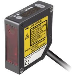 Laserový senzor na meranie vzdialenosti Panasonic HL-G112-A-C5