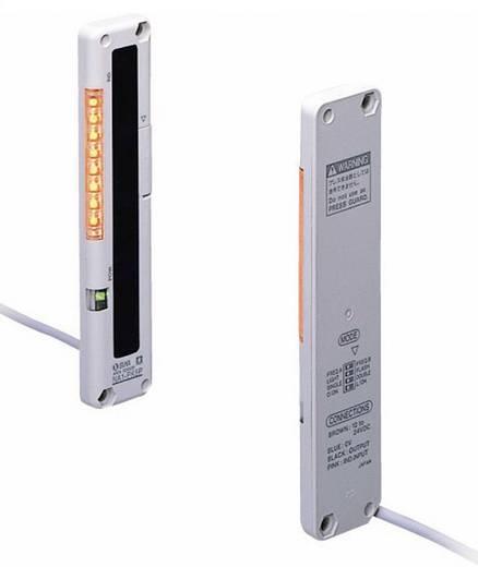 Lichtgitter NA1PK5PN Panasonic 12 - 24 V/DC 1 St.