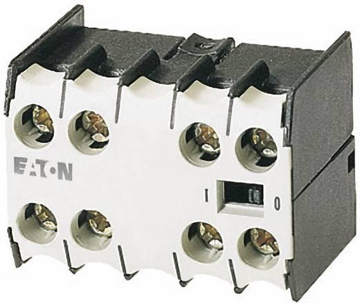 Hilfsschalterblock 1 St. 22DILE Eaton 10 A Passend für Serie: Eaton Serie DILEM-10(-G), Eaton Serie DILEM-01(-G), Ea