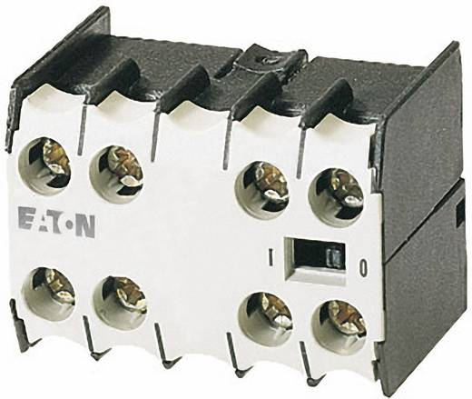 Hilfsschalterblock 1 St. 40DILE Eaton 4 A Passend für Serie: Eaton Serie DILEM-10(-G), Eaton Serie DILEM-01(-G), Eat