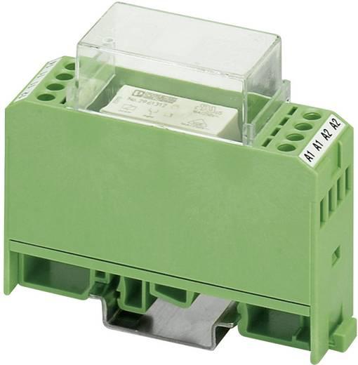 Relaisbaustein 10 St. Phoenix Contact EMG 22-REL/KSR-120/21-21 2 Wechsler