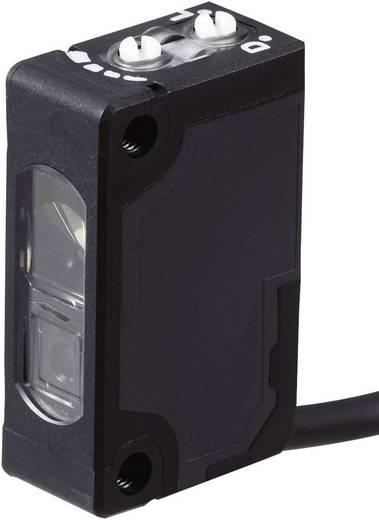 Laser-Reflexions-Lichtschranke SA1E-LPP3-2M-SET Idec Polarisationsfilter 10 - 30 V/DC 1 St.