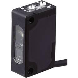Laserová reflexní světelná závora Idec SA1E-LPP3-2M-SET