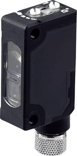 Laser-Reflexions-Lichtschranke SA1E-LPP3C-SET Idec Polarisationsfilter 10 - 30 V/DC 1 St.