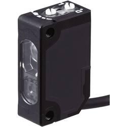 Reflexní laserová optická závora s HGA Idec SA1E-LBP3-2M, dosah 20 - 300 mm, kabel 2 m