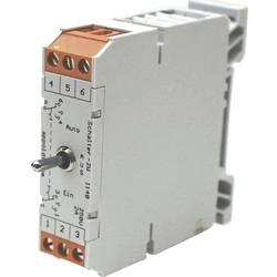 Image of Appoldt Schaltermodul 1 St. S-2W 2 Wechsler