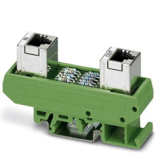 Adapter 1 St. Phoenix Contact PSR-RSM-HTL-ADAPTER Passend für Sensoren: Phoenix Contact PSR-RSM