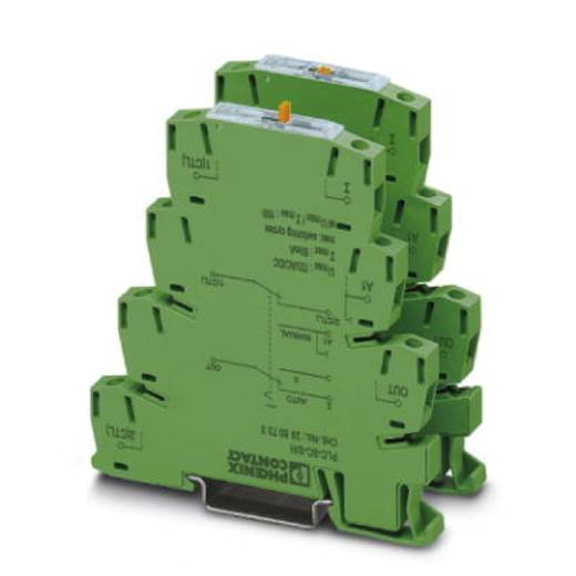 Schaltermodul 10 St. 50 mA Phoenix Contact PLC-SP-S/H