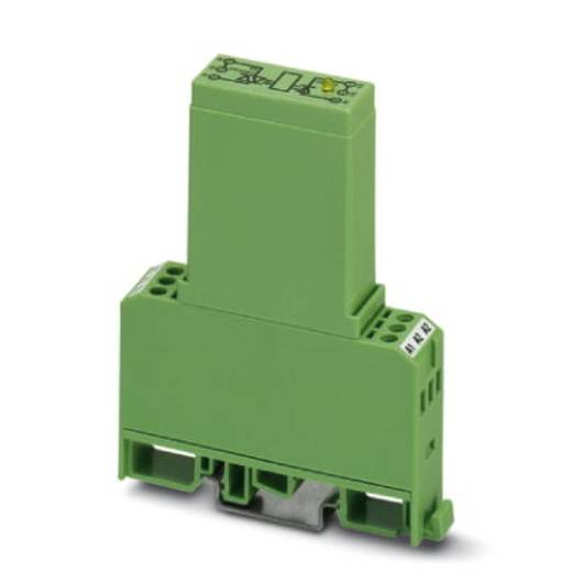 Halbleiterrelais 10 St. Phoenix Contact EMG 17-OV- 24DC/240AC/3 Last-Strom (max.): 3 A Schaltspannung (max.): 280 V/AC