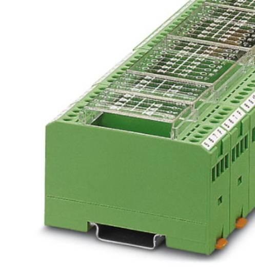 Diodenbaustein 10 St. Phoenix Contact EMG 22-DIO 7M 250 V/AC (max)